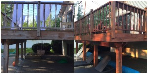 deck before_after
